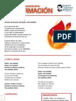 RITO DE LA CONFIRMACIÓN.docx