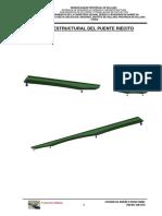 2 CÁLC PTE RIECITO.pdf