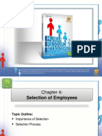 CHAPTER_4_SELECTION_OF_EMPLOYEES.repro(3)