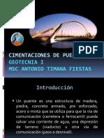 Cimentaciones de puentes.pptx