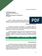 Designacion de Miembros del Proyectos.docx