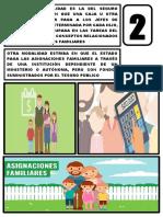 TITULOS SEGURIDAD SOCIAL.docx