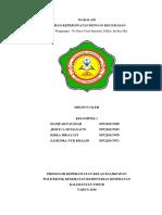 Kecemasan (KEL 1).docx