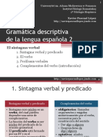 gramatica-descriptiva-2-sintagma-verbal