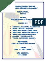 GENERADORES ELÉCTRICOS.docx