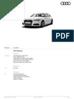 A6_Saloon.pdf