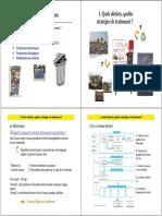 traitement-et-valorisation-des-dechets.pdf