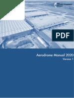 london-stansted-airport-aerodrome-manual-v12020.pdf
