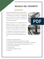 TRABAJABILIDAD DEL CONCRETO.docx