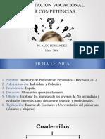 PPR (2).pdf