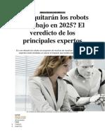 EL ETERNO RETORNO DEL LUDISMO.docx