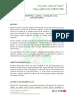 CREACION GRANJA INTEGRAL AUTOSUFICIENTE.pdf