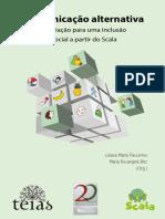 Comunicao_alternativa_SCALA_PDF.pdf