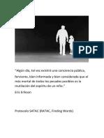 PROTOCOLO SATAC.docx
