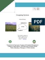 511-Cropping-System-SSR-MCR.pdf