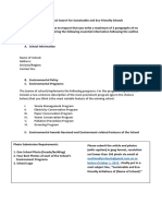 2019-Template-Brochure-Write-Up-1-1 (1).docx