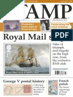2018-01-01 Stamp.pdf