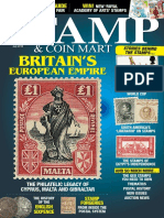 2018-07-01 Stamp & Coin Mart.pdf