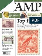 2018-07-01 Stamp Magazine.pdf