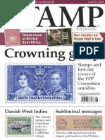 2018-08-01 Stamp Magazine.pdf