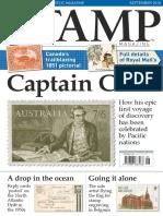 2018-09-01_Stamp.pdf