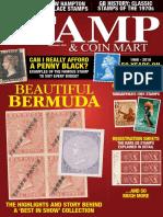 2018-09-01_Stamp_&_Coin_Mart.pdf