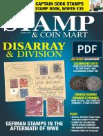 2018-10-01_Stamp_&_Coin_Mart.pdf