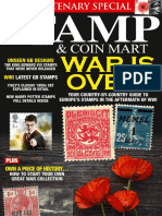 2018-11-01 Stamp & Coin Mart.pdf