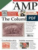 2018-11-01 Stamp Magazine.pdf