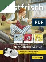 2019_01_Postfrisch.pdf_2019_01_Postfrisch.pdf