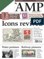 2019-02-01 Stamp Magazine.pdf