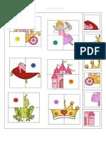 Atividades de encaixar uma parte da figura.pdf