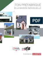LE_BETON_PREFABRIQUE.pdf