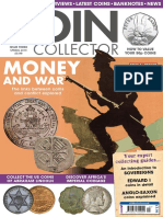 Coin_Collecting_Magazine__January_2019.pdf