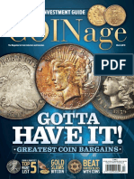 COINage  March 2019.pdf