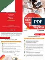 Beneficios_sociales_de_la_micro_y_pequeña_empresa_-_Final.pdf