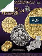 20 2019 P D  MINT SET SEALED BOX TWENTY MS UNCIRCULATED COINS PRESALE 19RJ