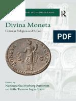 Divina.Moneta.pdf