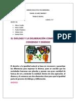 INFORME CIUDADANÍA.docx