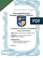 mercado de bienes y la política fiscal.docx