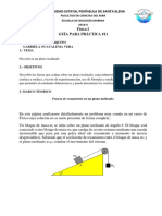 INF BIOMAR Fisica  friccion plano inclinado (1) (1).docx