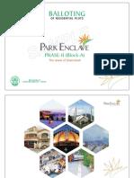 Park enclave.pdf