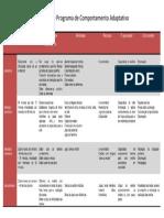programa de intervenção.docx