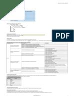 Anexo_3_Especificaciones_Tecnicas_D.S._27_CARLOS_WARD.xlsx