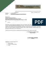 1, Surat Permohonan Tambah Waktu PJ Pola Lambelu CV. BWI.docx