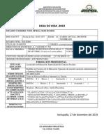 HOJA DE VIDA 2019.docx