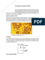 Acero matado como material de tubería.pdf