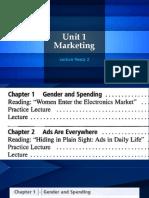 LR2 Unit 1 Marketing.pptx