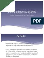 Distocia dinamica.pptx