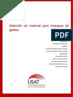 EMPAQUE DE GALLETAS.docx